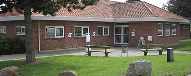 alisia-dyrehospital-dyrlaege